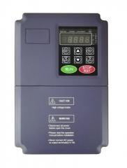 Частотный преобразователь Optima B603-4007 5...