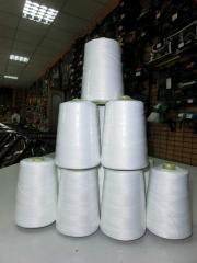 Thread meshkozashivochny 200 gr.