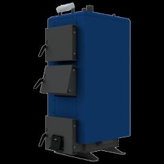 Котел длительного горения НЕУС-KTМ - 15 кВт