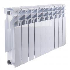 Радиатор биметаллический секционный QUEEN...