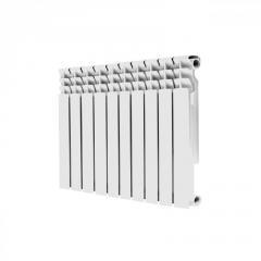 Секция биметаллического радиатора GALLARDO...