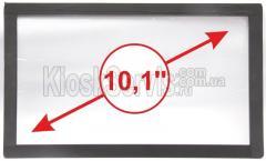 """Сенсорная панель LED «i-Touch» 4мм 10,1"""" 16:9"""