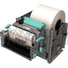 Thermos-printer