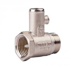 Accessories for water heating systems