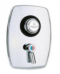 Кран дозатор для душа Tremolada 467MIX...