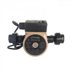 Насос циркуляционный Optima OP25-40 180 мм с...