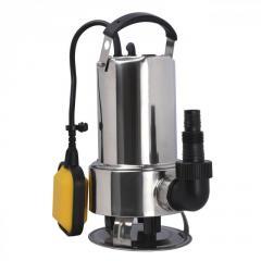 Насос дренажный Optima Q550B52R 0.55 кВт для...