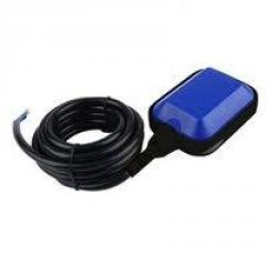 Поплавковый выключатель для дренажного насоса