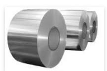 Taśma z aluminium i stopów aluminiowych