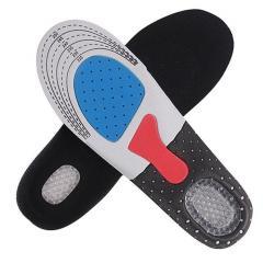 Ортопедические стельки для обуви из вспененной