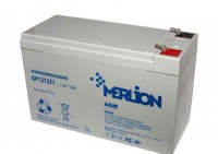 Аккумулятор VS Battery GP 12-17