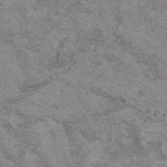 LVT плитка Amtico Spacia SS5A3621