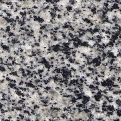 Granite tile from the Pokostovsky field wholesale