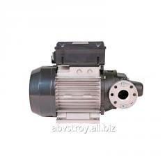 Насос для дизельного топлива E 80 T (380V, ...