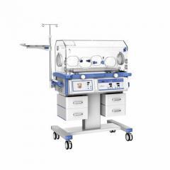 Инкубатор для новорожденных BB-200 Luxurious...