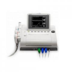 Фетальный монитор F2 Edan Instruments