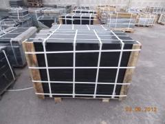 Export by wholesale of granite monuments Beeches