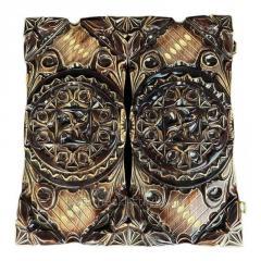 紀念品木菜板,3個單位,3- Art.RD