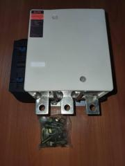 Пускатель EL12-7100 400В Elpo(категория Пусковые