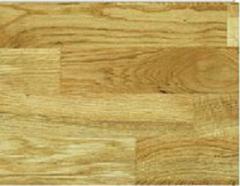 Lap siding, lining wooden