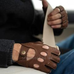 Bracelet on a wrist 8976