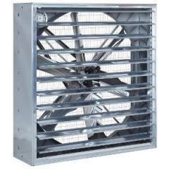 Вентилятор пр-во Италия, производительность 12200,