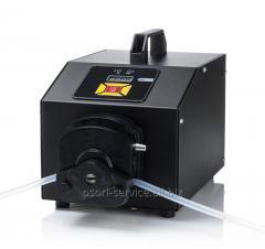 Перистальтический дозатор вязких жидкостей DSP 50