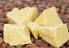 "Масло какао натуральное, ""CacaoGold"