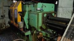 1Б240-6К Автомат токарный шестишпиндельный горизонтальный прутковый