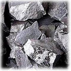 Феррохром (high carbon) 800 Индия