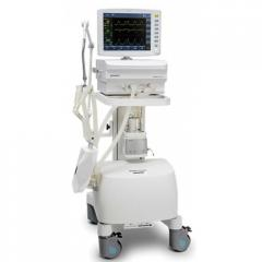 Аппарат искусственной вентиляции легких Boaray