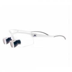 Бинокуляри с интегрированными линзами 3.3 Opt-on