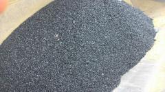 Асфальбетонная смесь песчаная плотная тип Г, марка І (Г-4)
