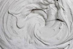 Цементно-известковый раствор РКВ М50