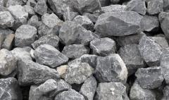 Камень бутовый  300х500