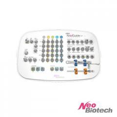 Набор навигационный Neo Navi Guide Kit Neobiotech