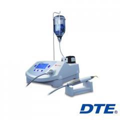 Хирургический ультразвуковой аппарат...