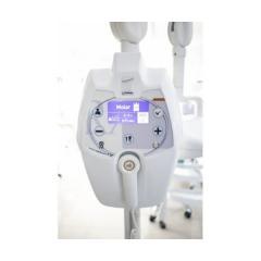 HF OWANDY-RX 2 проводной передвижной на стойке дентальный рентгеновский интраоральный аппарат