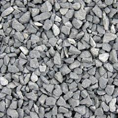 Щебень гранитный фракция 5-20 мм