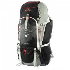 M-Tac рюкзак туристический Our Land 55+5