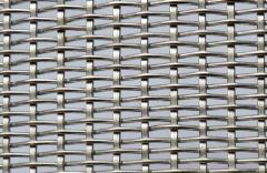 Каркасная декоративная металлическая сетка...