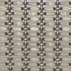 Каркасная декоративная металлическая сетка 4135VMT