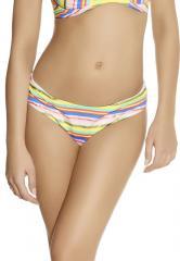 Плавки Freya Beach Candy 3310 S Pastel
