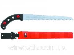 Пила (ножовка) в ножнах Silky Gomtaro 2dangiri