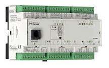Foxtrot controller basic CP-1000 module
