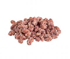 Peanut «Vostochnyiy»