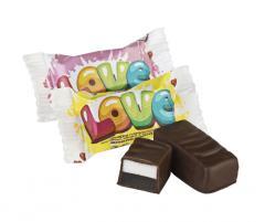 Конфета «LOVE»