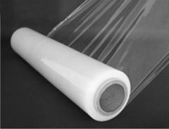 Film polyethylene hose from the producer, Kharkiv,