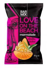 Мармелад Bar Mix Love on the Beach