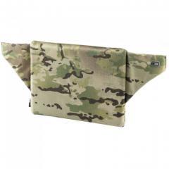 M-Tac коврик для сидения с ремнем Gen.3 Multicam